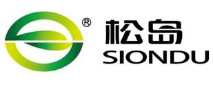 杭州松岛除湿设备有限公司广西办事处