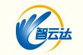 北京智云達科技股份有限公司