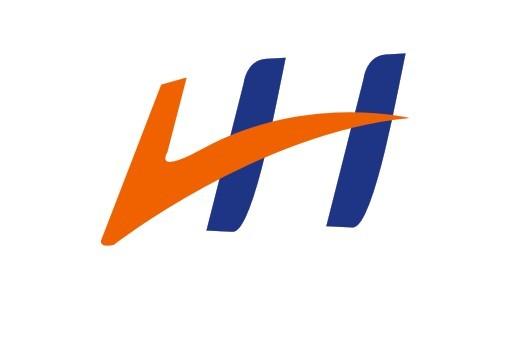 上海力衡仪器仪表有限公司
