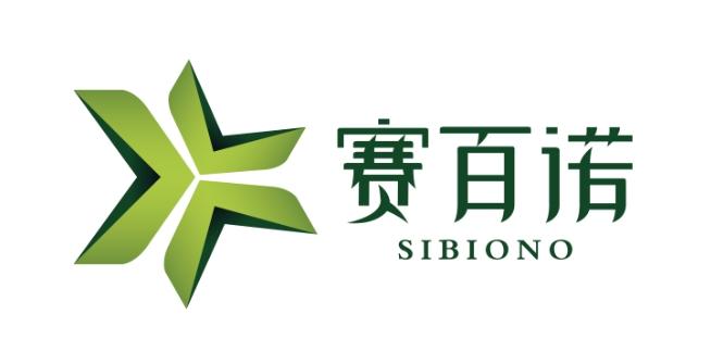 廣州賽百諾烘干設備有限公司