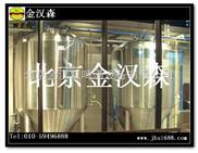 生產啤酒設備廠家酒吧啤酒設備