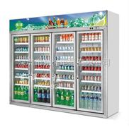 惠州便利店冰柜价格