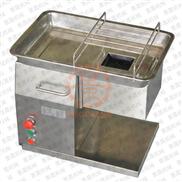 DHH-中型台式切肉机