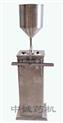 膏体自动灌装机的价格报价