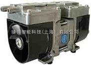 无油真空泵|Airsmart隔膜泵