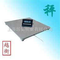 SCS称卷板用的电子称,1T2T3T4T5T电子磅/泵