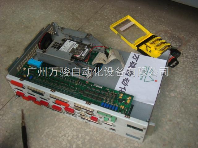 LE4290M HEIDENHAIN-广州HEIDENHAIN海德汉工控机维修厂家江门海德汉数控机床系统维修