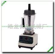 现磨豆浆机|无渣豆浆机|无渣现磨豆浆机|商用现磨豆浆机|现磨豆浆机价格