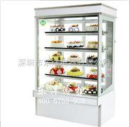 龙华蛋糕保鲜冰柜多少钱
