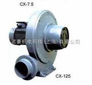 CX-100全风鼓风机/透浦式鼓风机