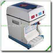 刨冰块机|碎冰刨冰块机|手动刨冰块机|雪花刨冰机|北京刨冰块机