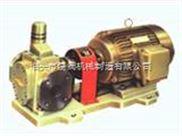 KCB齿轮泵,RYB电动油泵,高温齿轮泵