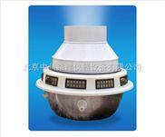 5L负离子增湿器 负离子加湿器 生产厂家
