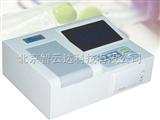 北京智云达多功能食品安全快速分析仪