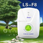 LF 活氧机OEM贴牌/中国O3臭氧产业园/活氧机厂家/活氧机诚招代理