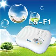 LS-F6 活氧机OEM贴牌/中国O3臭氧产业园/活氧机厂家/活氧机诚招代理