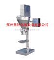 批量生产AT-FC半自动粉剂包装机