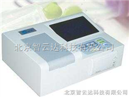 ZYD-F06-多功能食品安全快速分析仪