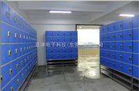YJ-300H更衣柜更衣柜生产商\更衣柜批发商\更衣柜供应商