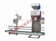 批量生产AT-DGS-50K 颗粒定量包装机