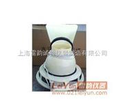 负离子加湿器SCH-P/高品质产品/厂家供应/价格优惠