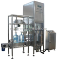 全自动桶装水灌装机价格