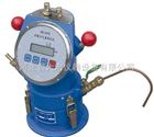 砂浆含气量测定仪