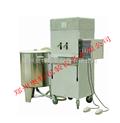 厂家供应AT-2G半自动液体灌装机