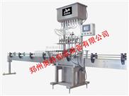 长期批发AT-L8食品灌装机