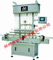 批发生产AT-L16灌装线全自动直线灌装机