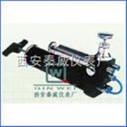 XY-YFT(QW-YFQ-025S)便便攜壓力泵