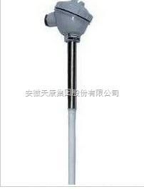 WRP2F-130G高温防腐热电偶
