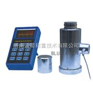 柱式传感器测力仪 蓝箭柱式传感器测力仪