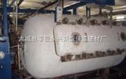 新安县永兴(复合)硅酸铝保温(砂浆)涂料供应