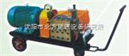 焦化廠清洗用高壓水射流清洗機