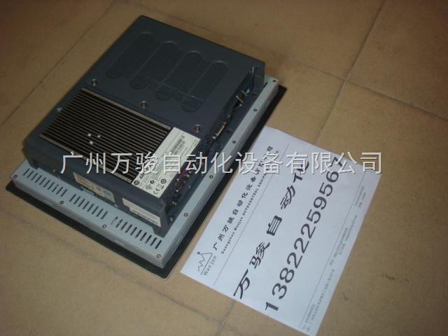 AB 1500P工控机维修-AB工控机维修AB工控电脑维修AB1500P控制电脑维修厂家