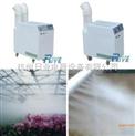 大棚花卉、园艺温室喷雾加湿器