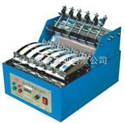 厂家弧形耐磨擦试验机,耐磨擦试验机L0023545