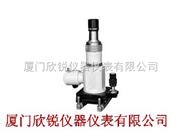 便携式金相显微镜BJ-200X