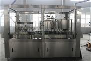 CGF18-18-6-易拉罐灌装封盖三合一机