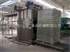 XD-250空罐卸垛機,卸垛機,卸垛機價格