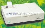 三氯杀螨醇农药残留检测仪