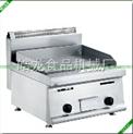 铁板扒炉|移动铁板烧设备|北京铁板扒炉|铁板扒炉价格|燃气铁板扒炉