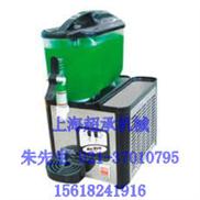 上海雪泥机,上海雪融机价格