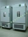 昊昕仪器专业销售低温恒温箱