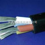 JHS-1-3*50+1*25防水电缆