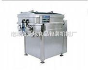ZBX-500-ZBX-500不銹鋼真空拌餡機