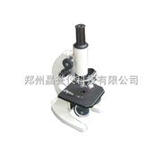 驻马店 单目生物显微镜(XSP-1CA)价格-厂家