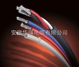 LKGB-3*120耐热电缆