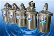 生料液态发酵酿酒设备,粮食蒸酒机械